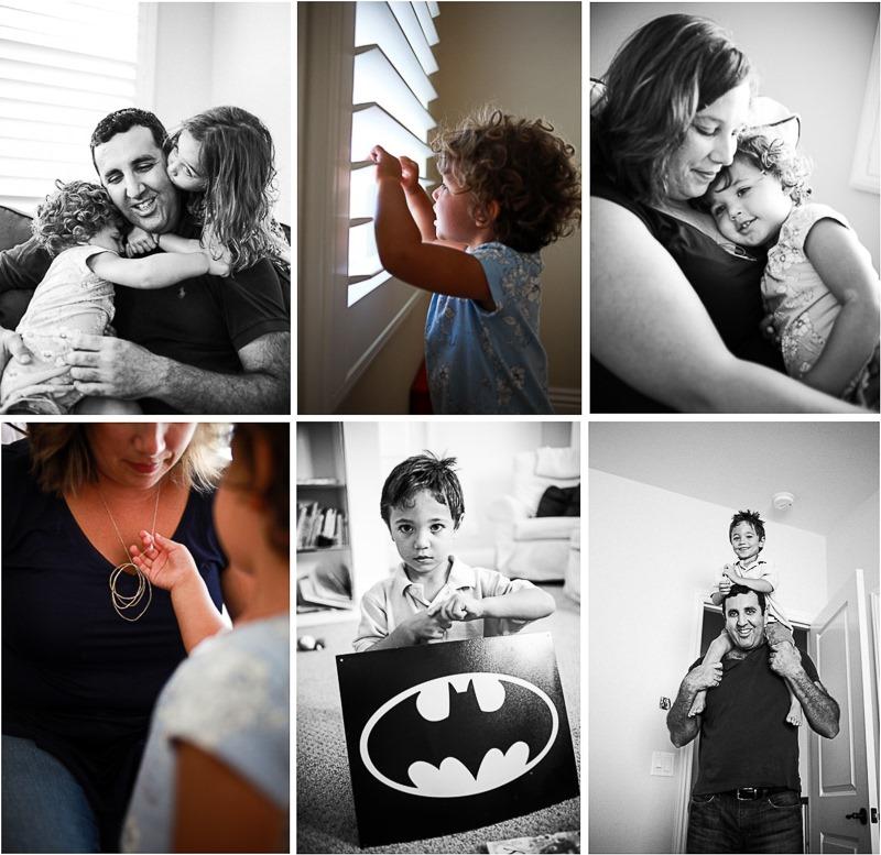 orange county family lifestyle photographer-6