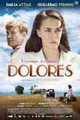 Dolores (2016) ()