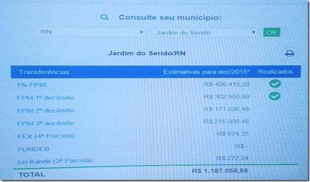 12341151_813814608747893_4786395399548132958_n