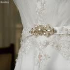 vestido-de-novia-tandil-buenos-aires-argentina-yesica-l-__MG_9970.jpg