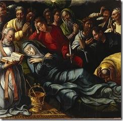 prega-o-de-s-o-jo-o-baptista-1530 (1)
