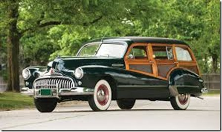 1947Buickwoodie_01_1500