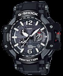 Casio G Shock : GPW-1000FC