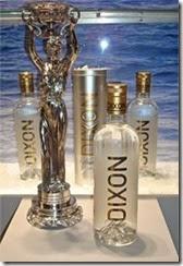 ndixon-nagrada-56127
