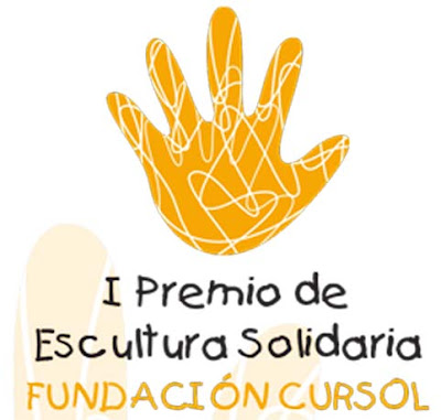 I Certamen de Escultura,Fundación Cursol,Valencia