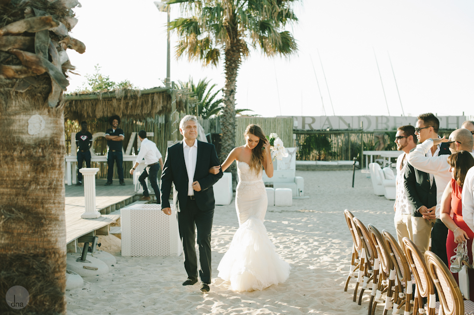 Kristina and Clayton wedding Grand Cafe & Beach Cape Town South Africa shot by dna photographers 94.jpg