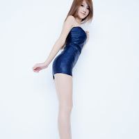 [Beautyleg]2014-09-17 No.1028 Aries 0028.jpg
