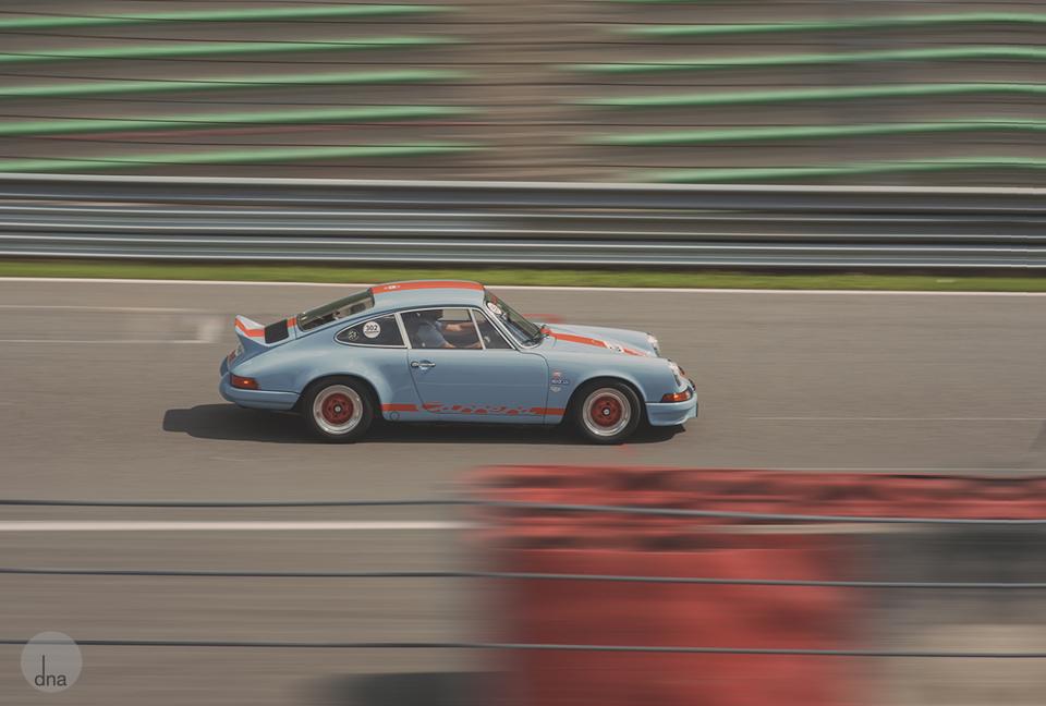 Porsche Sport Driving School Desmond Louw Spa Belgium 0054-2.jpg