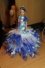 куклы шкатулки71.JPG