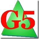 GSEQ5big
