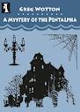 A Mystery of the Pentalpha