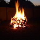 vatra-12.jpg