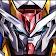 Organix67 .. avatar