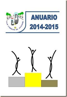 Anuario 2014-15_01