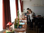 Versenyek » Kispesti Ifjúsági Önkormányzat éves versenye