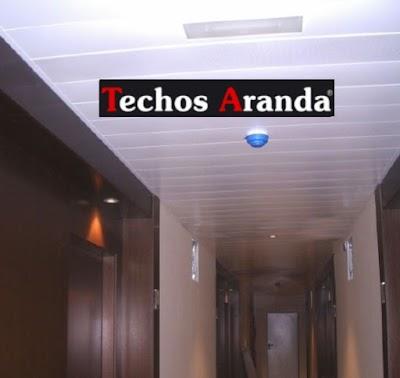 Techos en Úbeda.jpg