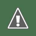 2015 Retirees