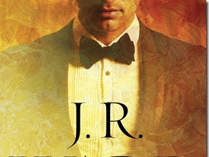 Review: The Bourbon Kings (The Bourbon Kings #1) by J. R. Ward