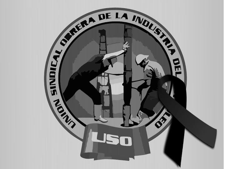 Las balas asesinas comienzan a matar la esperanza que comienza a renacer el corregimiento del Morro- Yopal – Casanare