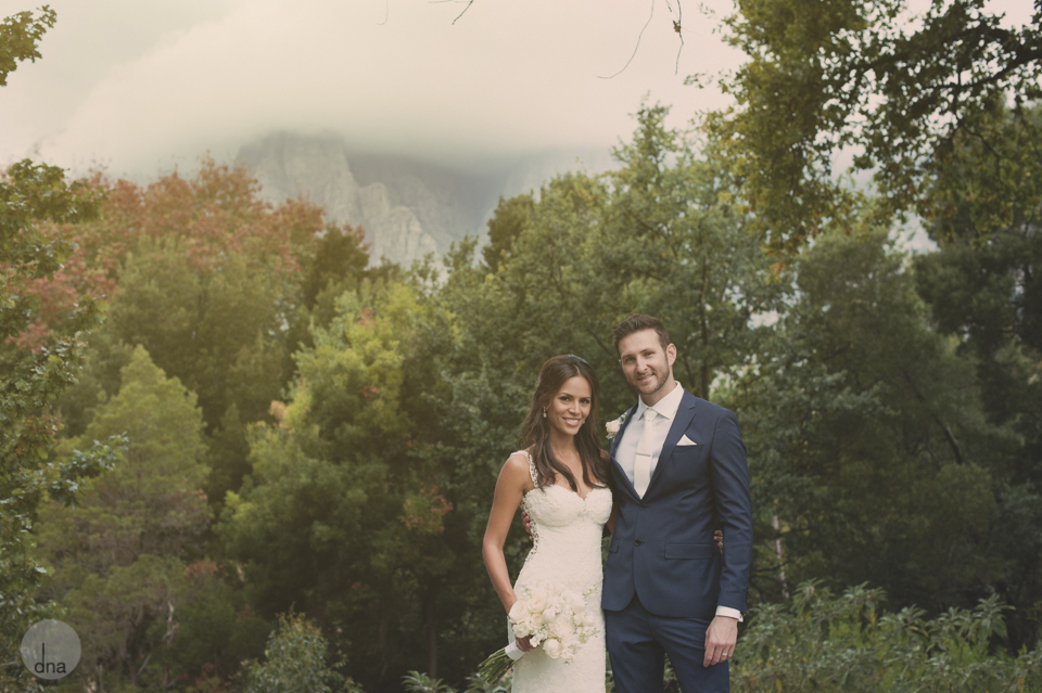 Ana and Dylan wedding Molenvliet Stellenbosch South Africa shot by dna photographers 0101.jpg