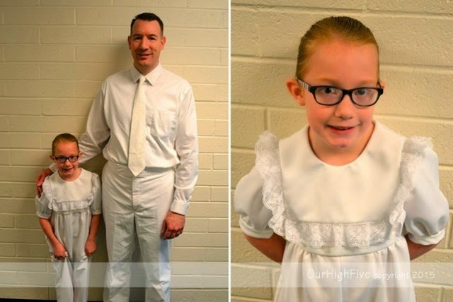 2015-05-Baptism-5