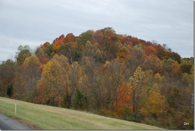 10-26-15 C I81 Border to Kingsport (13)