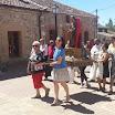 2015-sotosalbos-fiestas (92).JPG