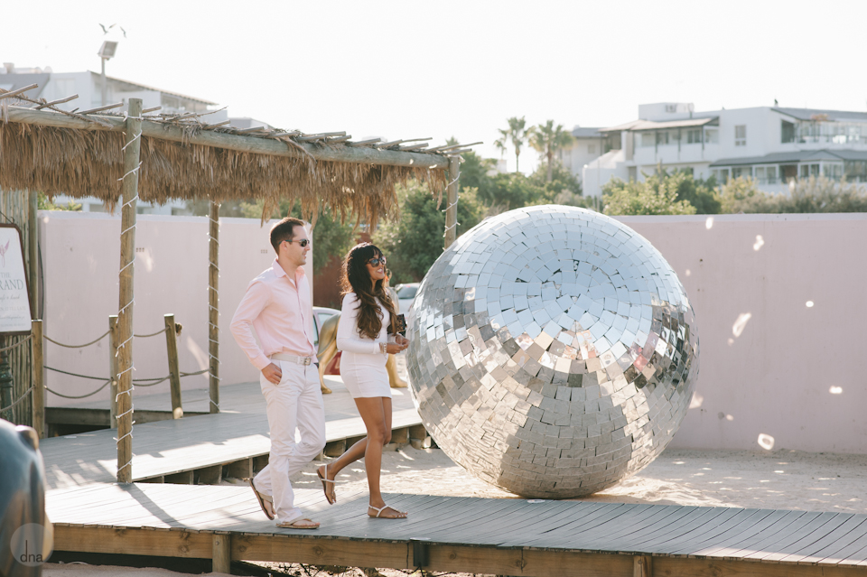 Kristina and Clayton wedding Grand Cafe & Beach Cape Town South Africa shot by dna photographers 57.jpg