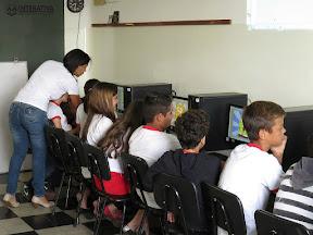 g_informática (1).JPG