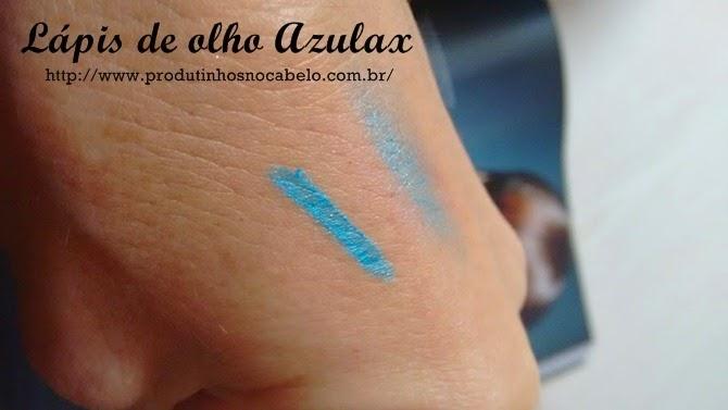 lápis-de-olho-azulax