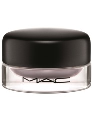 MAC_MACNIFICENT ME_ProlongwearPaintPot_NiceComposure_White_300dpi