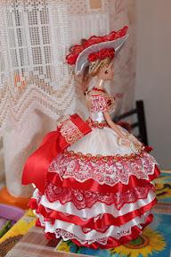 куклы шкатулки22.JPG