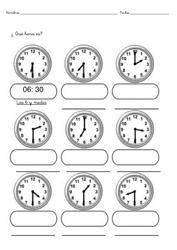 reloj (10)