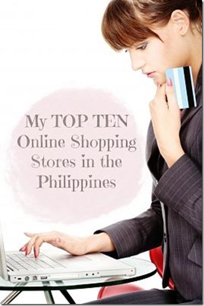top-ten-philippine-online-stores_opt