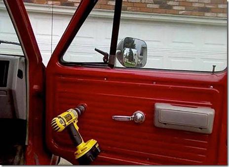 redneck-car-hacks-008