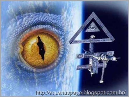 conspiração-reptiliana