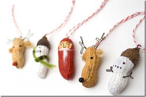 adornos-con-cacahuetes-1024x677