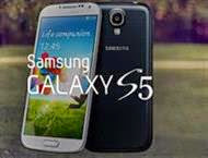 samsung-galaxy-s5-i9600-co-vay-tay-hang-trung-quoc-gia-re