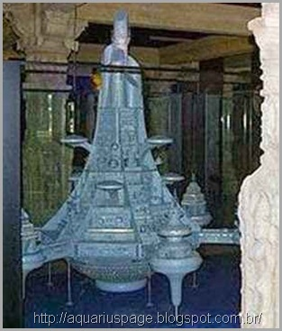 modelo-vimana-encontrada-no-templo