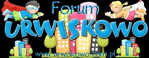 Forum URWISKOWO Strona Główna