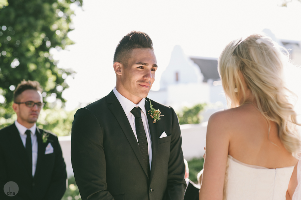 Paige and Ty wedding Babylonstoren South Africa shot by dna photographers 217.jpg