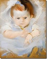 Paul Albert-Besnard-PortraitofaBaby-2752014T155251