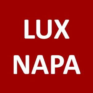 Lux Napa For PC / Windows 7/8/10 / Mac – Free Download