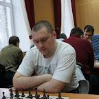 kalinichenko2015_41.jpg