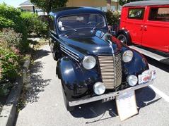 2015.06.07-023 Renault Juvaquatre 1948
