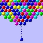 Bubble Shooter 6.96