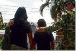defensoria_advierte_reclutamiento_forzado_de_menores_en_bolivar