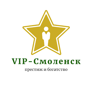 VIP Смоленск GREEN For PC / Windows 7/8/10 / Mac – Free Download