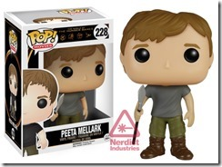 Funko-The-Hunger-Games-4-09242015-615x462