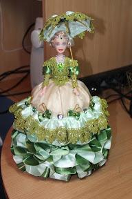 куклы шкатулки100.JPG